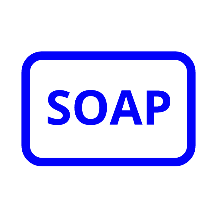 Inventory Management Integration with SOAP